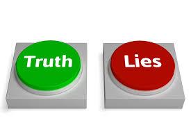 Hasil gambar untuk buku motivasi bohong