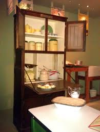 Cabinet War Museum 1940s House Imperial War Museum London Antiguas Cocinas Y