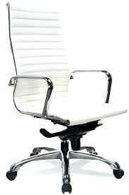 brown desk chair white office chairs tops office s supply used and new office furniture brown brown desk chair