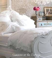 rachael ashwell bedding shabby chic 7 pillow 0 rachel ashwell bedding target rachel ashwell petticoat