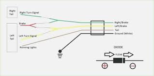 hitch wire diagram wiring diagram for you 4 wire hitch wiring wiring diagram expert reese hitch wiring diagram 4 wire hitch diagram wiring