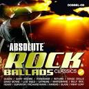 Absolute Rock Ballads Classics, Vol. 2