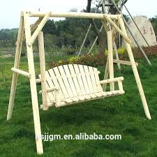 childrens wooden swing top rated swing set collection outdoor swing sets for s outdoor swing sets childrens wooden swing