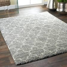 10x12 rug medium size of living rugs area rug area rugs 10x12 area rug 10x12 10x12 rug