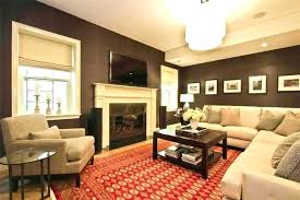 furniture ideas for family room. Family Room Decoration Ideas Two Story Large 2 Decorating . Furniture For