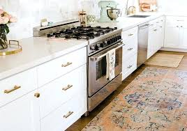 best budget friendly kitchen rug runners under runner rugs uk weekly home decor finds incredible machine washable kitchen rugs large rug for runner