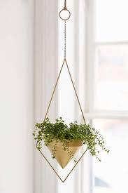 Hanging Planter 15 Gorgeous Diy Hanging Planter Ideas To Beautify Your Home