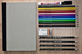 musely if you keep all your classes in and individual binder folder and keep it organized and clean then you won t loose papers or homework