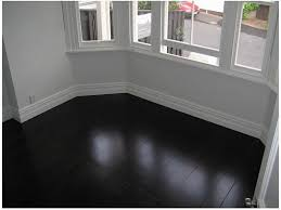 Best 25 Dark Walnut Floors Ideas On Pinterest  Walnut Floors Staining Hardwood Floors Black