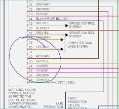 99 vw beetle radio wiring diagram wire center \u2022 2001 vw beetle radio wiring diagram at Vw Beetle Radio Wiring Diagram