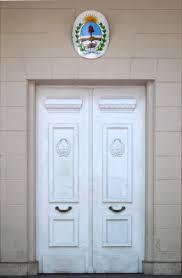 double white door texture. Double White Door Texture I
