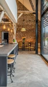 Der betonputz ist absolut vielseitig einsetzbar und erweist sich sogar im nassbereich als wahrer designheld mit seinen vielen. Betonboden Im Wohnbereich Als Eine Tolle Alternative Zur Bodengestaltung