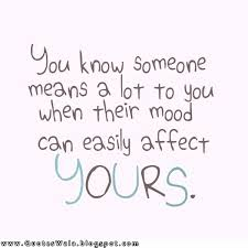 Cheesy Love Quotes Impressive 48 Fresh Stock Cheesy Love Quotes Quotes Inspiration