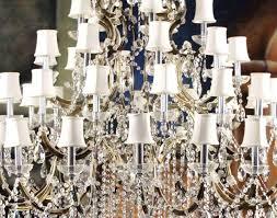 home depot dining lights kitchen crystal chandeliers home depot dining room to blue dining table art