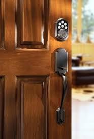entry door handlesets. Front Door Handlesets Locks Hardware Lowes Entry L
