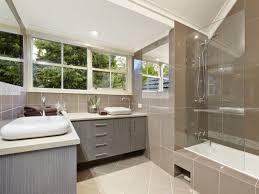 Modern bathrooms Brown Sunlight Bathroom Freshomecom 30 Modern Bathroom Design Ideas For Your Private Heaven Freshomecom