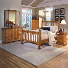 bedroom furniture makeover. Furniture Cheap Rustic Bedroom Sets Makeover Ideas On With Warm And Cozy â\u20ac\u201d