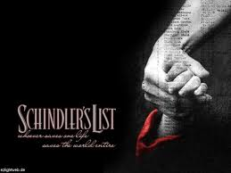 review of john williams schindler s list theme song schindler s list movie
