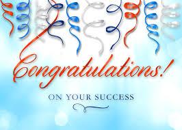 Congratulation For New Business Congratulation Cards Under Fontanacountryinn Com