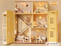 barbie doll house plans best of wooden dollhouse plans free abigail dollhouse with 54 pcs