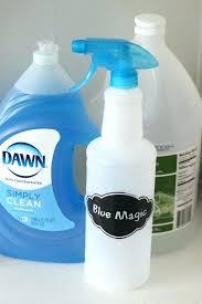 best cleaner for bathtub best to clean bathtub homemade bathroom cleaners my frugal diy bathtub cleaner