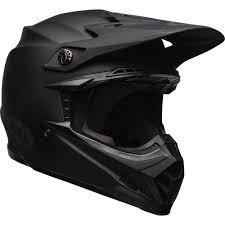 Bell Moto 8 Size Chart Bell Helmets Moto 9 Mips Helmet Matte Black Xs 7091801