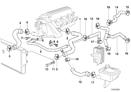 bmw z3 engine diagram wiring diagrams favorites