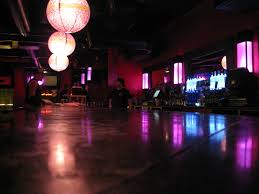 School Of Rock Tempe Bars And Clubs Music Phoenix