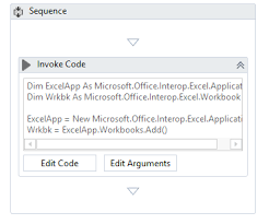 Microsoft Office Example Howto Use Ms Office Com Interop With Uipath Faq Uipath