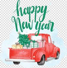 Let's go off the demons and move on with the dreams, it's time to start another year and another set of opportunities. 2021 Happy New Year 2021 New Year Holiday New Years Day Chinese New Year New Years Eve Sticker Happy New Year Stickers Transparent Background Png Clipart Hiclipart