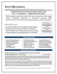 Places To Write A Paper Online Useful Suggestions Vp Finance Resume