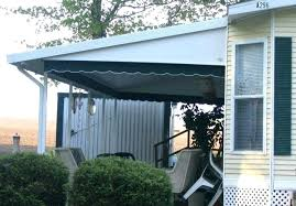patio awning side panels s fimm awnings fos patio awning side panels