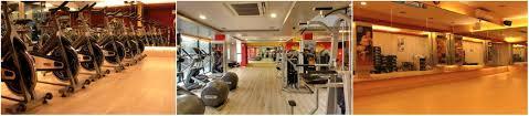 Image result for pretty woman gym basaveshwaranagar