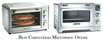 inspirational countertop convection microwave ovens or small