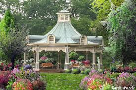 Small Picture Victorian Garden Designs Home Design