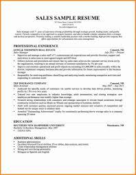 Cover Letter Travel Agent Resume Example Elegant Skills Section