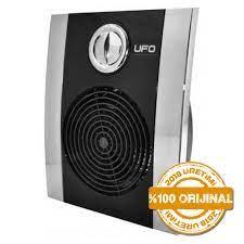 Fanlı IsıtıcıUfo153 66 013153 66 013Ufo Mix Mini 2000 W Fanlı Isıtıcı &  Soğutucu - %100 Orijinal Ürün