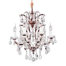 crystal chandelier timothy oulton gallery