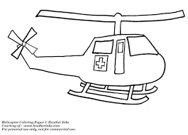 Small Picture Free police police badge coloring pages Its National Night