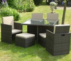 outdoor furniture 2020 new design patio