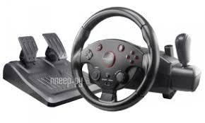 Купить <b>Руль Artplays Street Racing</b> Wheel Turbo C900 по низкой ...