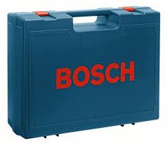 <b>Кейс для дрели</b> Bosch 2605438286 - цена, отзывы ...