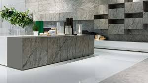 Small Picture Stone Tile Home Decorating 20 Ideas To Use Modern Stone Tiles And