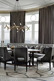 breakfast area lighting. Rafauli Iconic Luxury Design Breakfast Area Lighting