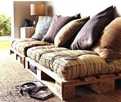 handmade living room furniture. Gallery Of Handmade Living Room Furniture