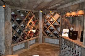 wine cellar furniture. Custom Reclaimed Wine Cellar Cabinets. Click Furniture M