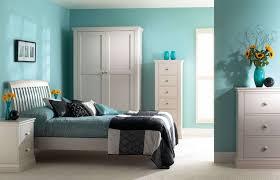 Light Blue Bedroom Accessories Light Blue Bedroom Decor