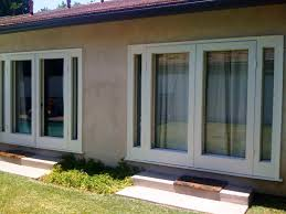 noteworthy replacing french doors cost of replacing sliding patio doorscost french glass in