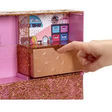 Магазин <b>кукол LOL</b> - большой ассортимент кукол | L.O.L. Surprise