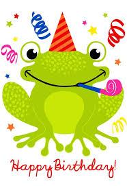 printable children s birthday cards birthday cards for boys free greetings island